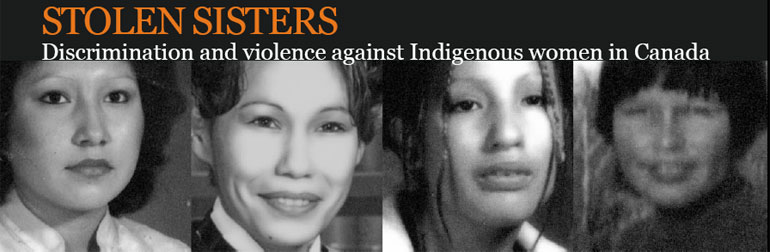 aboriginalwomen