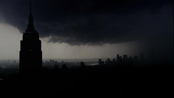 stormy skies 2