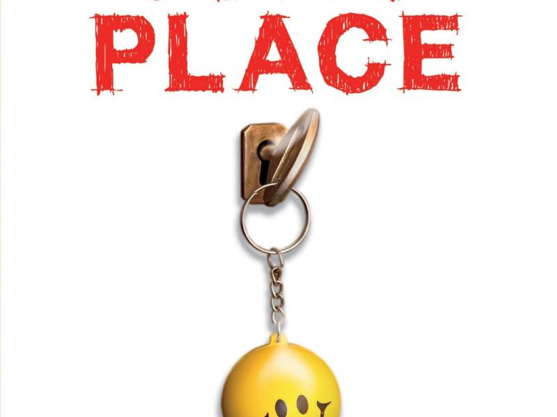 losingjoesplace
