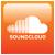 soundcloud 5050
